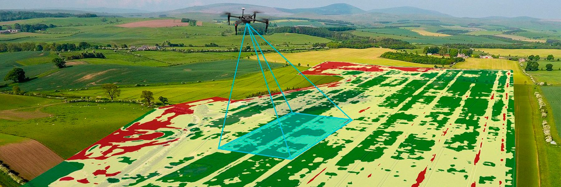 drones-na-agricultura